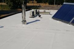 1_Artic-Roof-platte-daken-duurrzaam-1
