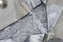Artic-Roof-platte-daken-duurrzaam-10