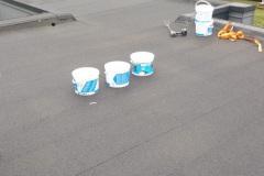 Artic-Roof-platte-daken-duurrzaam-11