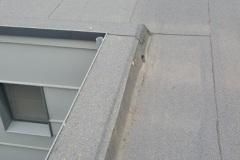 Artic-Roof-platte-daken-duurrzaam-14