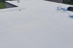 Artic-Roof-platte-daken-duurrzaam-15