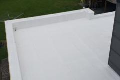 Artic-Roof-platte-daken-duurrzaam-16