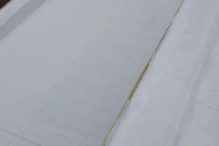 Artic-Roof-platte-daken-duurrzaam-17