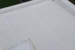 Artic-Roof-platte-daken-duurrzaam-18