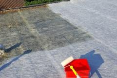 Artic-Roof-platte-daken-duurrzaam-19