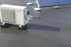 Artic-Roof-platte-daken-duurrzaam-22