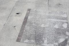 Artic-Roof-platte-daken-duurrzaam-4