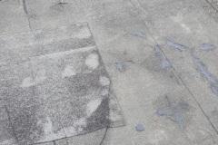 Artic-Roof-platte-daken-duurrzaam-5