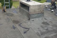 Artic-Roof-platte-daken-duurrzaam-9