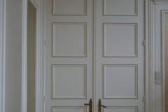 Artic-Walls-schilderwerken-muurbekleding-122