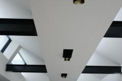 Artic-Walls-schilderwerken-muurbekleding-129