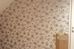 Artic-Walls-schilderwerken-muurbekleding-51