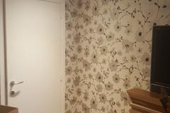 Artic-Walls-schilderwerken-muurbekleding-52