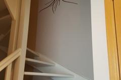 Artic-Walls-schilderwerken-muurbekleding-56