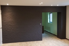 Artic-Walls-schilderwerken-muurbekleding-58