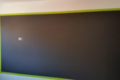 Artic-Walls-schilderwerken-muurbekleding