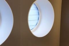 Artic-Group-interieur-en-maatwerk-13