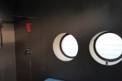 Artic-Group-interieur-en-maatwerk-2