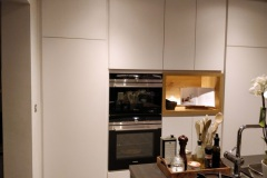 Artic-Group-interieur-en-maatwerk-keuken-te-Hasselt-1
