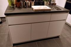 Artic-Group-interieur-en-maatwerk-keuken-te-Hasselt-3