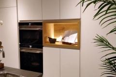 Artic-Group-interieur-en-maatwerk-keuken-te-Hasselt-4