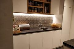 Artic-Group-interieur-en-maatwerk-keuken-te-Hasselt-5