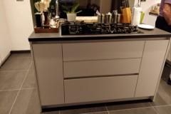 Artic-Group-interieur-en-maatwerk-keuken-te-Hasselt