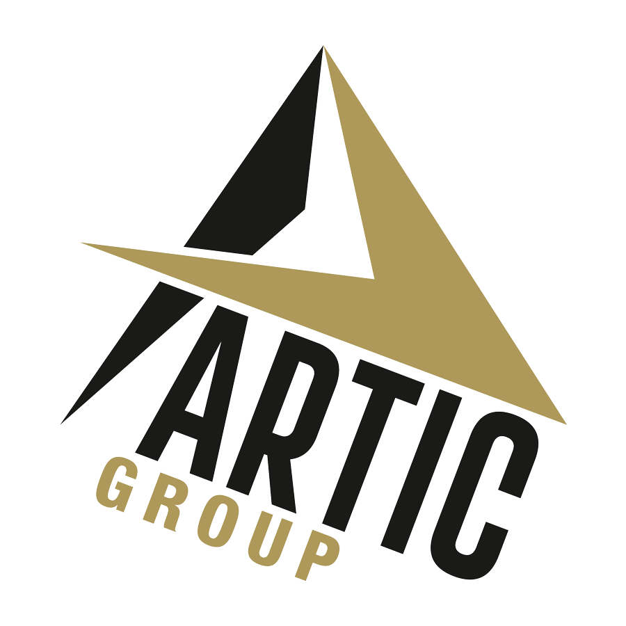Renovatieprojecten Artic Group te Zonhoven