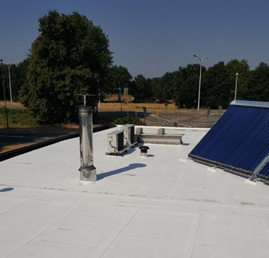 artic-roof-platte-daken-duurrzaam-1